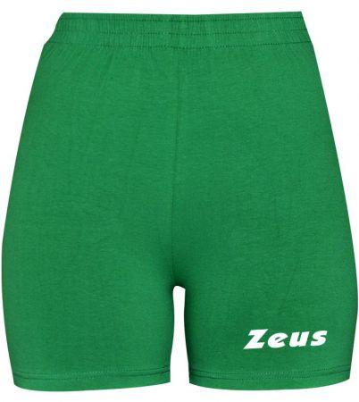 Дамски Къси Панталони ZEUS Pantaloncino Raffy 11 506102 Pantaloncino Raffy