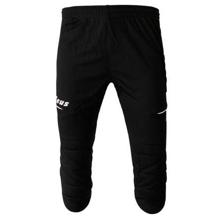 Детски Вратарски Панталони ZEUS GK Pant 3/4 Monos 506014 GK PANT 3/4 MONOS