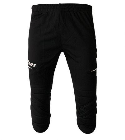 Мъжки Вратарски Панталони ZEUS GK Pant 3/4 Monos 506013 GK PANT 3/4 MONOS