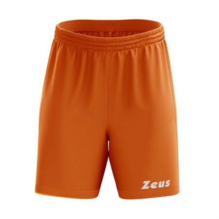 Детски Къси Панталони ZEUS Pantaloncino Promo 505934 Pantaloncino Promo