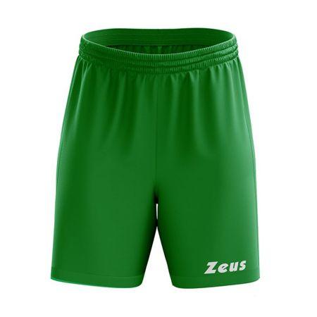 Детски Къси Панталони ZEUS Pantaloncino Promo 505942 Pantaloncino Promo