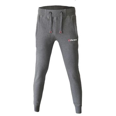 Мъжки Панталони ZEUS Pantalone Zodiaco 15 506800