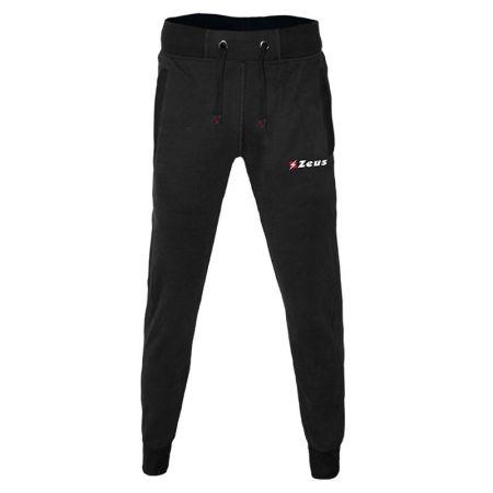Мъжки Панталони ZEUS Pantalone Zodiaco 14 506802
