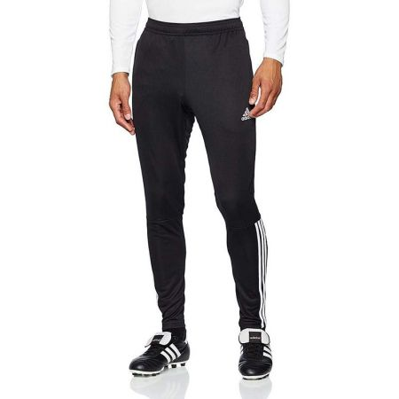 Мъжки Панталони ADIDAS Regista 18 Training Pants 518721 CZ8657-K