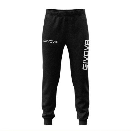 Мъжки Панталони GIVOVA Panta Cotone 0010 516731 p011