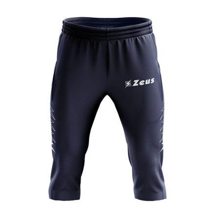 Детски Панталон ZEUS Pinocchietto Enea 3/4 Pant 511677