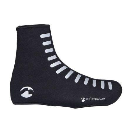 Чорапи За Обувки За Колоездене MORE MILE Piu Miglia Cycling Shoe Covers/Overshoes 509015