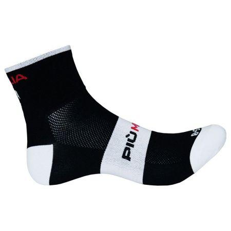 Детски Чорапи MORE MILE Piu Miglia Monza Cycling Socks 509071 PM2268
