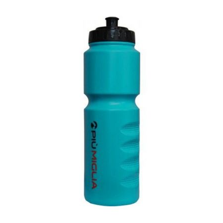 Бутилка MORE MILE Piu Miglia 1000ml Sports Water Bottle 509619 PM2390