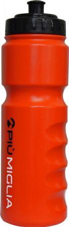 Бутилка MORE MILE Piu Miglia 750ml Sports Water Bottle 508930 PM2389 изображение 2