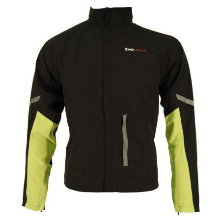 Дамско Яке За Колоездене MORE MILE Waterproof Ladies Cycling Jacket 508623 PM1710