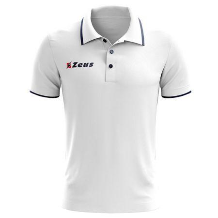 Мъжка Тениска ZEUS Polo Golf 1601