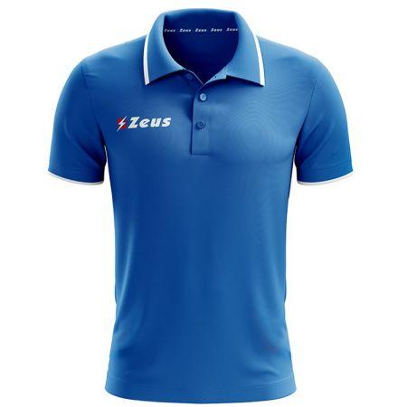 Мъжка Тениска ZEUS Polo Golf 0216 506698 Polo Golf