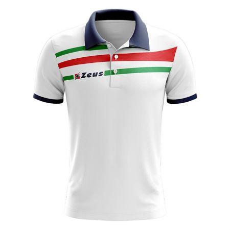 Мъжка Тениска ZEUS Polo Itaca 511620 Polo Itaca