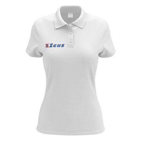 Дамска Тениска ZEUS Polo Promo Woman 511358 Polo Promo Woman