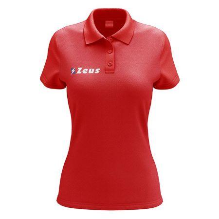 Дамска Тениска ZEUS Polo Promo Woman 511364 Polo Promo Woman