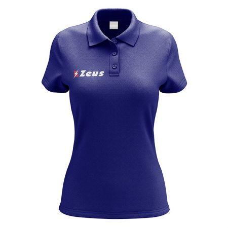 Дамска Тениска ZEUS Polo Promo Woman 511365