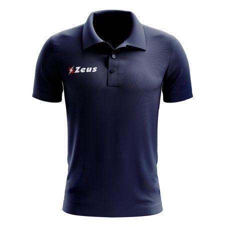 Мъжка Тениска ZEUS Polo Promo Man 511352 POLO PROMO MAN