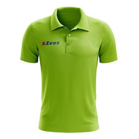 Мъжка Тениска ZEUS Polo Promo Man 511357 POLO PROMO MAN
