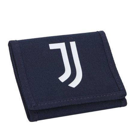 Портомоне ADIDAS Juventus Turin Wallet 517911 FS0235-K