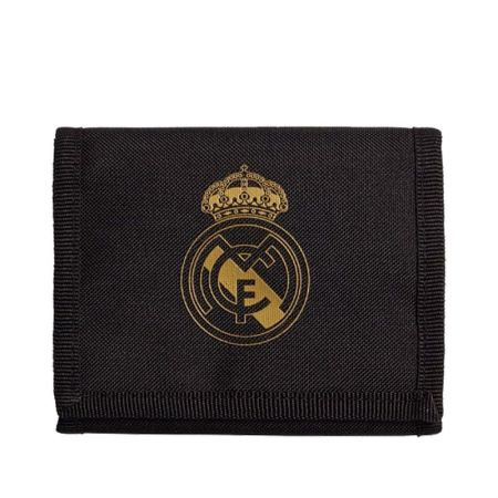 Портомоне ADIDAS  Real Madrid Wallet 517953 DY7719-K