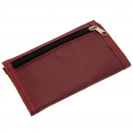 Портмоне BARCELONA Nylon Wallet SW 500426a  изображение 3