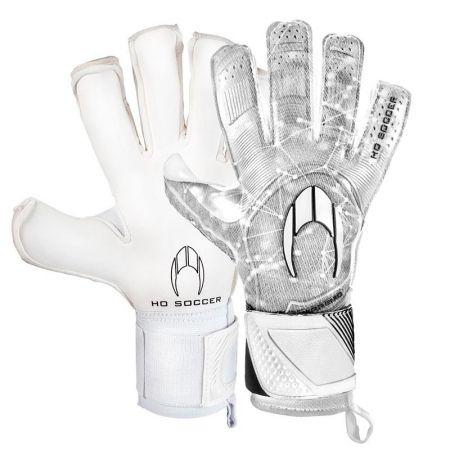 Вратарски Ръкавици HO SOCCER Premier Supremo II Roll/Negative 515796 051.0776