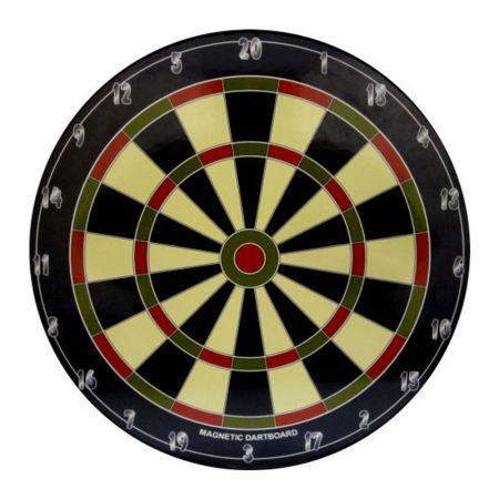 Магнитен Дартс MAXIMA Magnetic Darts  18 503693