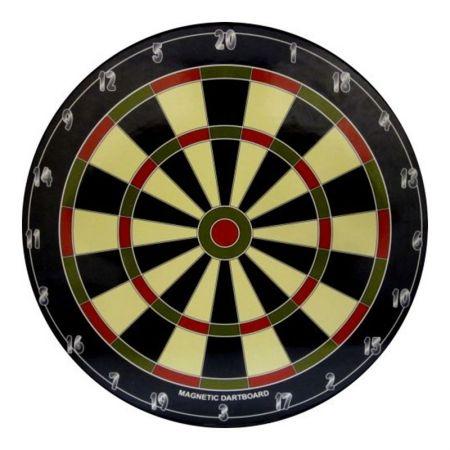 Магнитен Дартс MAXIMA Magnetic Darts 15 503670
