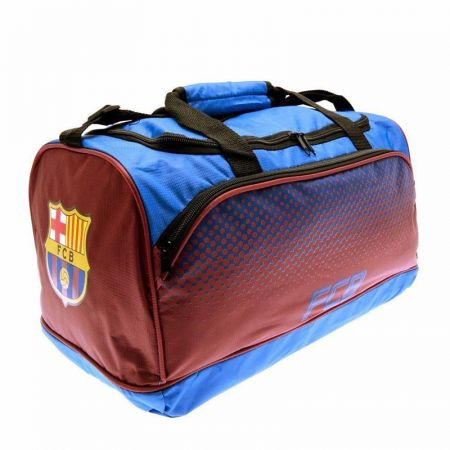 Сак BARCELONA Holdall FD 504222 13938-y05holbafd