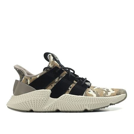 Дамски Маратонки ADIDAS Originals Prophere Camo 516053 B37605