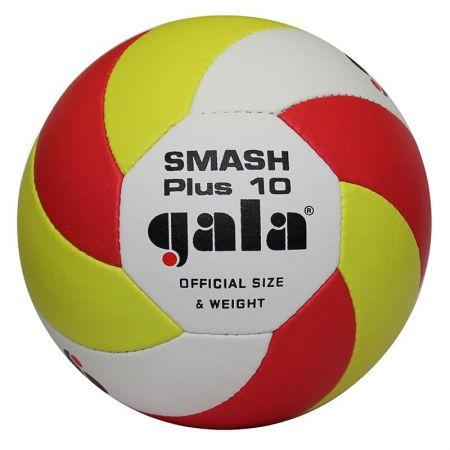 Волейболна Топка GALA Smash Beach Plus 10 BP 5163 S 400494