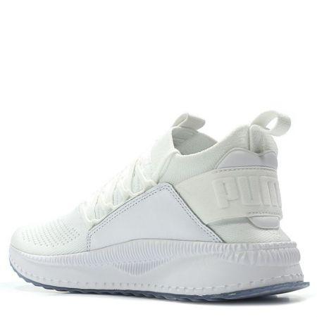 Мъжки Маратонки PUMA Tsugi Jun Sneakers 512199 36548902 изображение 5