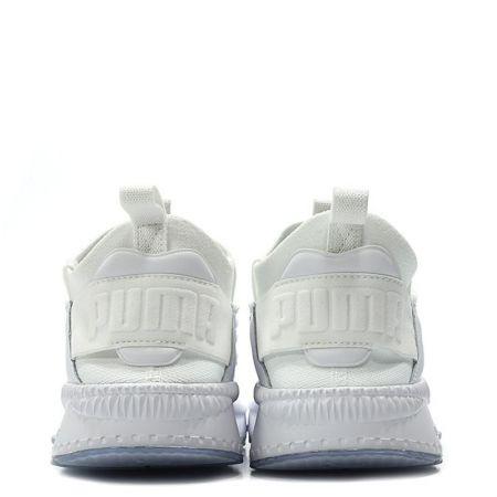 Мъжки Маратонки PUMA Tsugi Jun Sneakers 512199 36548902 изображение 8