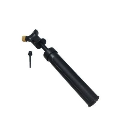 Двупосочна Помпа MAXIMA Two-way Pump 503237 200795