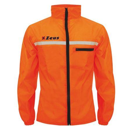 Мъжко Яке/Ветровка ZEUS Rain Jacket Runner M/L 506249 Rain jacket runner M/L