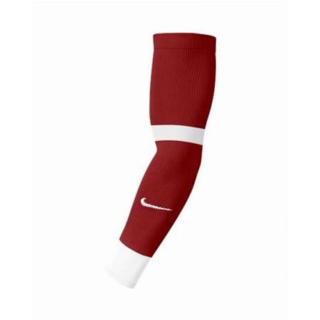 Ръкави NIKE Sleeve Matchfit 519444 CU6419-657-K
