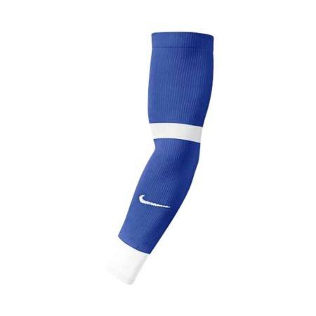 Ръкави NIKE Sleeve Matchfit 519442 CU6419-401-K