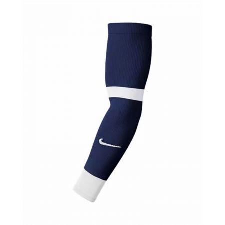 Ръкави NIKE Sleeve Matchfit 519443 CU6419-410-K