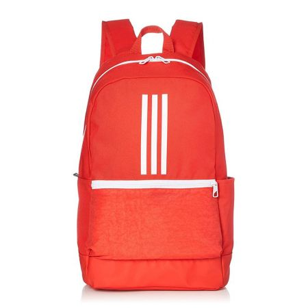 Раница ADIDAS 3-Stripes Classic Backpack 45 x 24 x 36cm 520579 DT8668