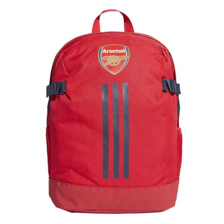 Раница ADIDAS Arsenal London Backpack 518147 EH5097-K