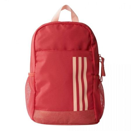 Раница ADIDAS CL Backpack 22 cm x 34 cm 518895 S99844-K