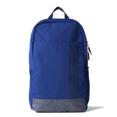 Раница ADIDAS Classic Backpack 28 cm x 46 cm 518903 BR1553-K