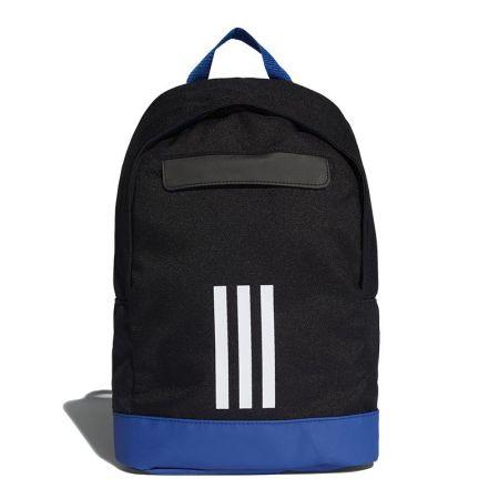 Раница ADIDAS Classic Backpack 34 cm x 22 cm 518902 DM5569-K