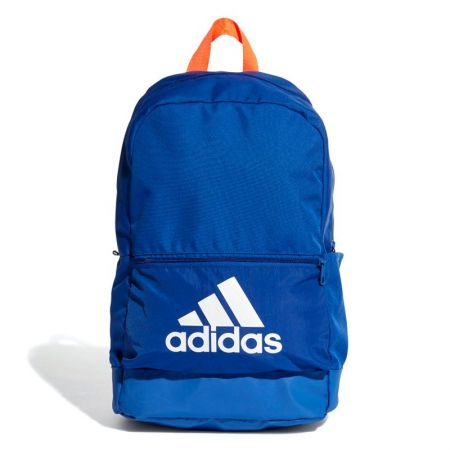 Раница ADIDAS Classic Badge of Sport Backpack 16 x 28 x 46 cm 520189 FJ9257-B
