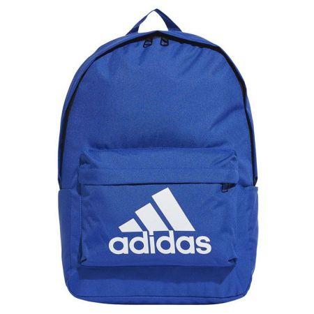 Раница ADIDAS Classic Big Logo Backpack 46 x 32 x 15 cm 520188 GD5622-B