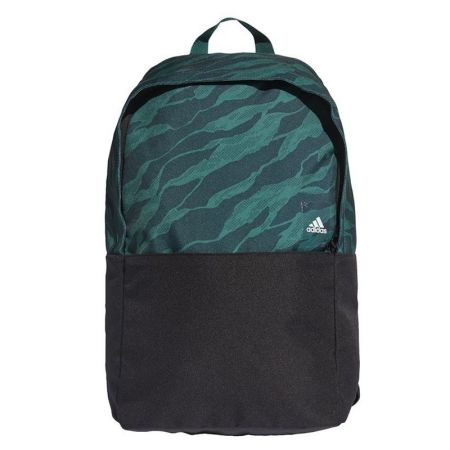 Раница ADIDAS Classic Graphic Backpack 16 x 31 x 45 cm 520150 CY7015-B