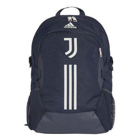 Раница ADIDAS Juventus Turin Backpack 33 cm x 48.5 cm 518904 FS0242-K