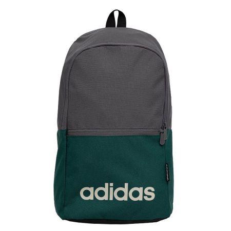 Раница ADIDAS Linear Classic Backpack 46 x 27 x 16 cm 520183 H34829-B