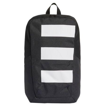 Раница ADIDAS Parkhood 3-Stripes Backpack 16 x 31 x 45 cm 520149 ED0260-B